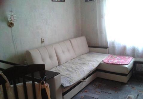2 550 000 Руб., 3 комнатная квартира на Каркасном, Продажа квартир в Таганроге, ID объекта - 314562823 - Фото 1