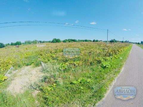 Продам земельный уч. в деревне Решоткино 15 сот ИЖС - Фото 3