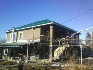 Продажа дома, Тульский, Майкопский район, Ул. Зеленая - Фото 2