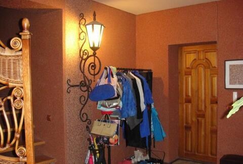 4 комнатная квартира - Фото 4