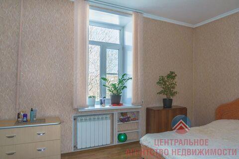 Продажа комнаты, Новосибирск, Ул. Гоголя - Фото 4