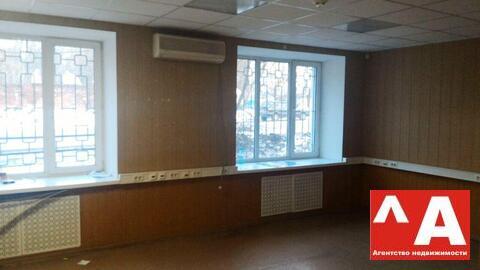 Аренда помещения 140 кв.м. в центре Тулы на Первомайской - Фото 4