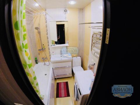 Продам 1 ком кв. 32 кв.м. ул.Литейная д.6/17 этаж 9 - Фото 4