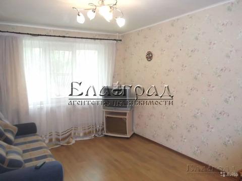 Объявление №61943312: Продаю 1 комн. квартиру. Челябинск, ул. Барбюса, 11,