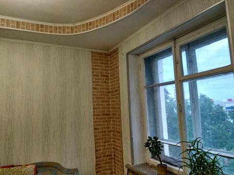Комната 16 кв. м. в центре Коломны - Фото 2