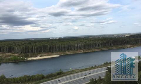 Аренда квартиры, Екатеринбург, Мкр. Светлый - Фото 4