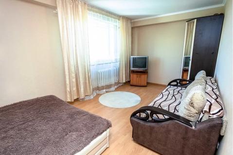 Объявление №56030731: Сдаю комнату в 2 комнатной квартире. Калининград, ул. Генерала Буткова, 2,