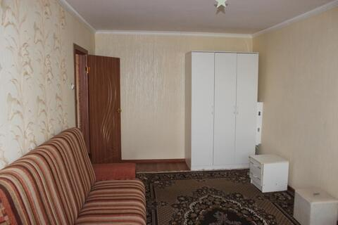 Квартира в районе ж/д вокзала - Фото 2