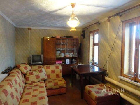 Продажа квартиры, Карабаново, Красносельский район, 17 - Фото 1