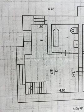 Дома, дачи, коттеджи, ул. Рабочая, д.37 - Фото 4