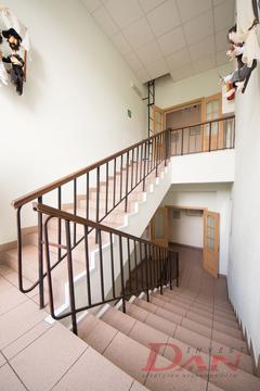 Коммерческая недвижимость, ул. 40 лет Октября, д.23 - Фото 1