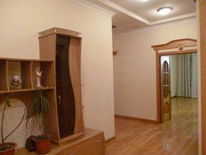 Аренда квартиры, Барнаул, Социалистический пр-кт. - Фото 2