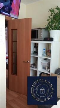 1-комнатная, м.Бульвар Дм.Донского, Дм.Донского 9к2 (ном. объекта: . - Фото 2