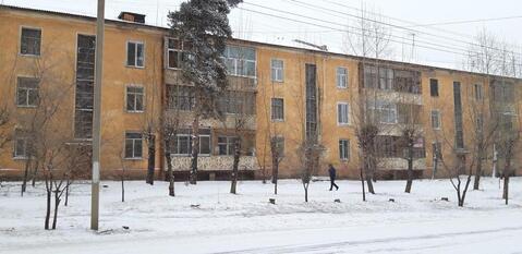 Продажа квартиры, Чита, Ул. Ленинградская - Фото 4