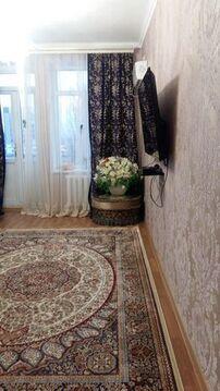 Продажа квартиры, Грозный, Проспект Владимира Путина - Фото 1
