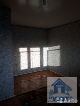 Продам однокомнатную квартиру на ул. Тургенева - Фото 3