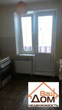 Однокомнатная квартира г. Хотьково, ул. Михеенко д.9а - Фото 2