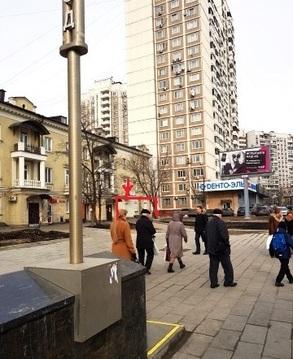 Помещение от 28м2 до 80м2 м.Полежаевское 10 метров от метро - Фото 2