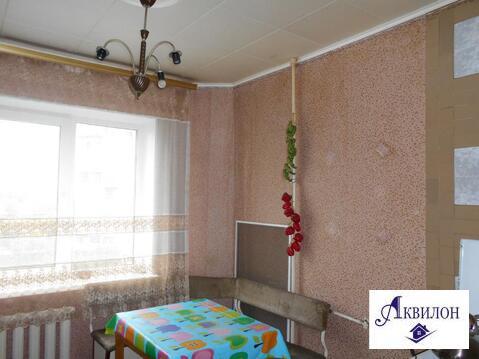 Продаю 3-комнатную на Лаптева,4 - Фото 3