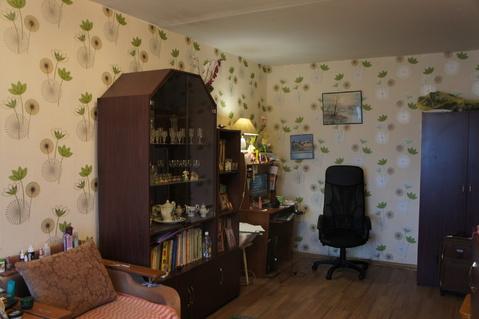 Продам 2х ком.квартиру ул.Станиславского, д.33 - Фото 5