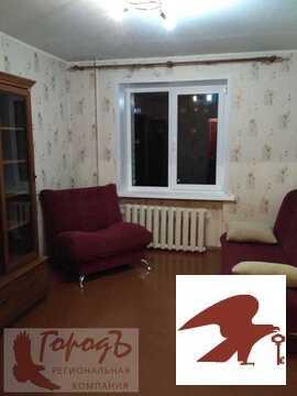 Комнаты, ул. Ливенская, д.48 к.а - Фото 3