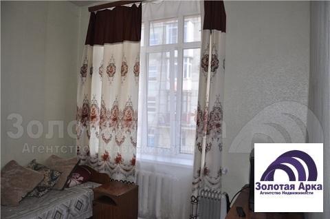Продажа квартиры, Туапсе, Туапсинский район, М Жукова улица - Фото 1