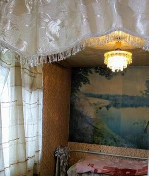 Продажа квартиры, Тольятти, Ул. Макарова - Фото 3