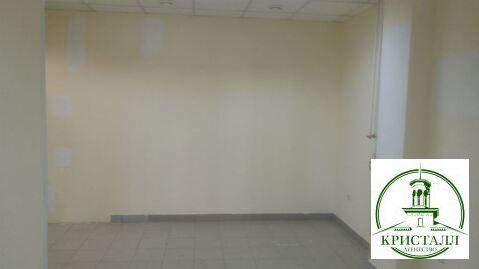 Аренда офиса, Томск, Ул. Мокрушина - Фото 5