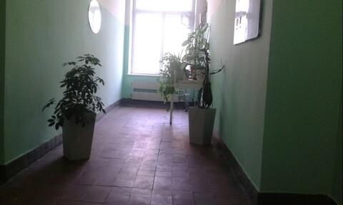Продается 1-комн. кв-ра, м.Сухаревская - Фото 5