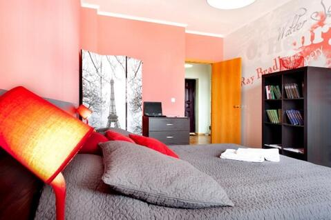 Сдам квартиру в аренду Иркутский тракт, 170 - Фото 2