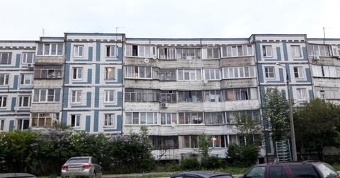 Продажа квартиры, Красногорск, Красногорский район, Мира - Фото 1