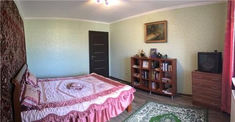 2 комнатная квартира улица Солнечная, Зеленоградск - Фото 4