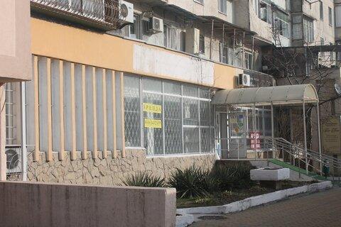 Продажа псн, Новороссийск, Героев-Десантников - Фото 1