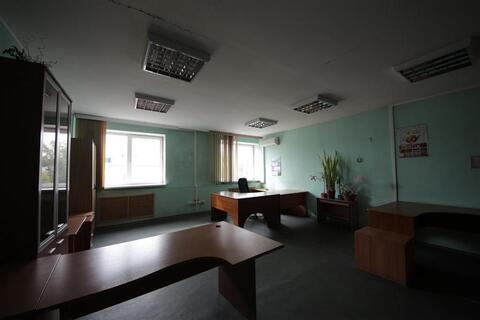 Продается офисное помещение по адресу г. Липецк, ул. Советская 66 - Фото 1