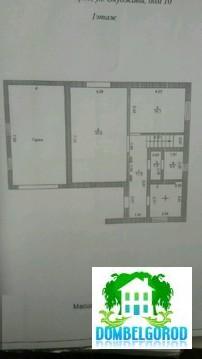 Купить дом в городе, полная отделка, гараж - Фото 5