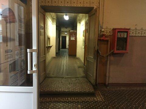Готовый арендный бизнес. В центре города 3-х эт. здание 1500 кв.м. - Фото 4