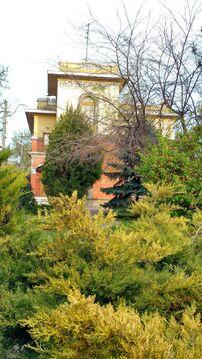 Добротный дом с эксклюзивным дизайном в самом Центре города - Фото 1