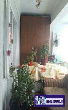 3-х комнатная квартира ул.Вокзальная - Фото 4