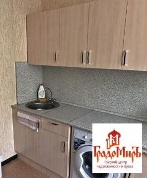 Продается квартира, Мытищи г, 40.4м2 - Фото 3