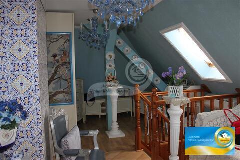 Продается 4-комн. квартира, площадь: 75.80 кв.м, Типографская ул - Фото 3