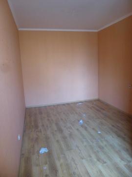 2-х комнатная квартира п. Родники - Фото 5