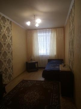 2-я квартира в г. Пушкино - Фото 1