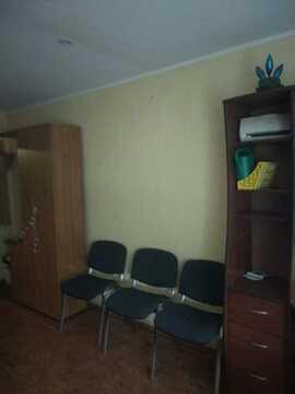 Продается Офис. , Калуга город, улица Маршала Жукова 14 - Фото 1