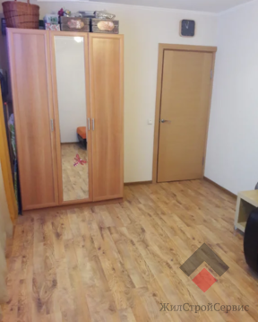 Продам 2-к квартиру, Голицыно город, микрорайон дрсу-4 12 - Фото 2