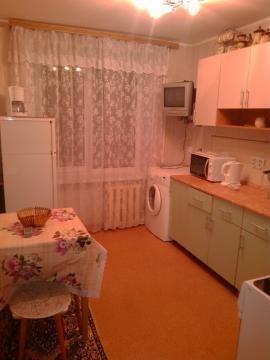 Сдается квартира рядом со станцией Подольск - Фото 3
