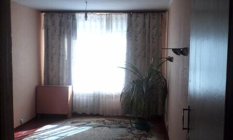 Срочно продам квартиру! - Фото 1