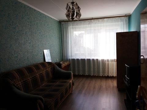 Снять трехкомнатную квартиру с ремонтом и мебелью в Новороссийске - Фото 2