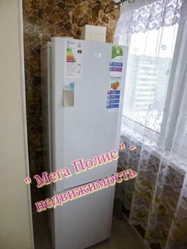 Сдается 2-х комнатная квартира 65 кв.м. в новом доме ул. Гагарина 15 - Фото 4