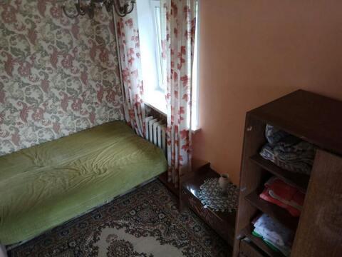 Продам 2-х комн. квартиру в г. Ожерелье, ул. Заводская - Фото 3