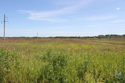 Предлагаем земельный участок зсн, Земельные участки Желдыбино, Киржачский район, ID объекта - 201366888 - Фото 1